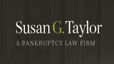 Law Office of Susan G. Taylor