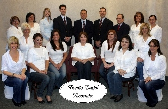 Fioritto Dental Associates - Mentor, OH