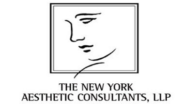 The New York Aesthetic Consultants, LLP - New York, NY