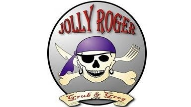 The Jolly Roger - Portland, OR