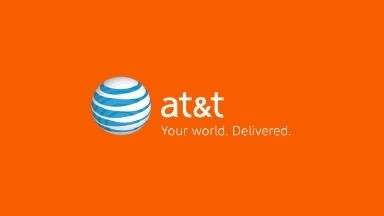 At&t Mobility - League City, TX