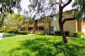 Presidio At Rancho Del Oro Apartments