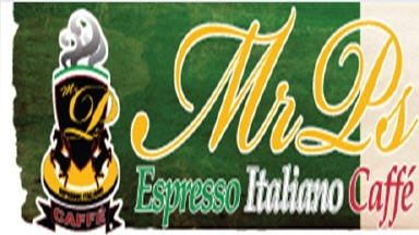 Mr. P's Espresso Italiano Caffe - Huntington Beach, CA