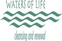 Waters of Life Cleansing & Renewal