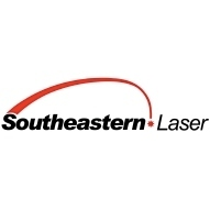 Southeastern Laser Products