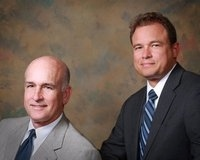Aucoin & Younkin Columbus Attorneys