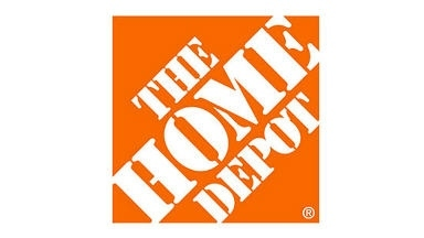 Home Depot - Hutto, TX