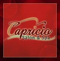Capricio Salon & Spa - Milwaukee, WI