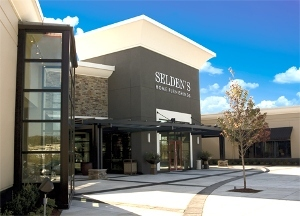 Selden's Home Furnishings - Tacoma, WA