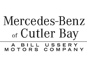 mercedes benz of cutler bay in cutler bay fl 33189