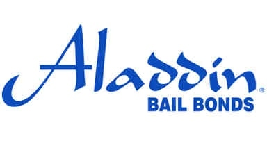 Aladdin Bail Bonds