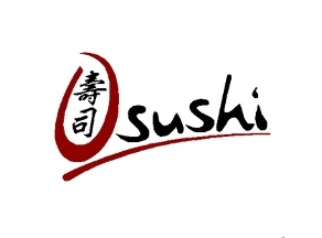 O Sushi