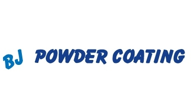 BJ's Powder Coating - Cathedral City, CA
