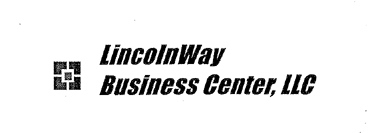 Lincoln Way Business Center LLC - Apple Creek, OH