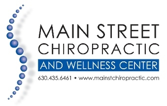 Main Street Chiropractic - Downers Grove, IL