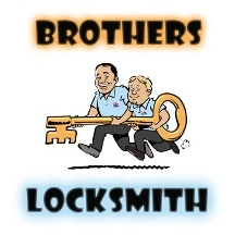 Brothers Locksmith Houston Tx