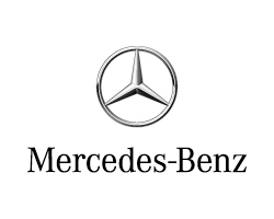 mercedes benz of south charlotte 50 950 n polk st. Cars Review. Best American Auto & Cars Review