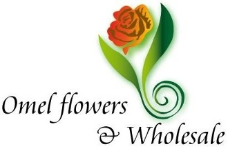 Omel Flowers & Design - Miami Lakes, FL