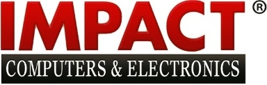 Impact Computers &amp; Electronics