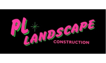 Pl Landscape Construction