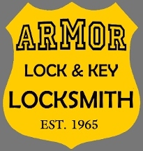 Armor Locksmith Baltimore MD