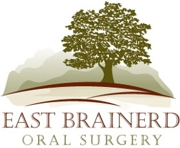 East Brainerd Oral Surgery - Chattanooga, TN