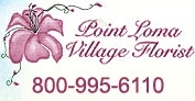 Point Loma Village Florist