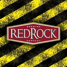 Red Rock Brewing Co