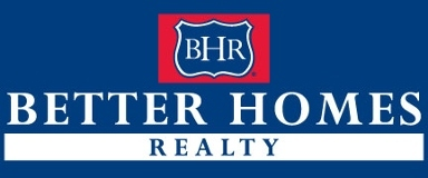 Better Homes Realty - Homestead Business Directory
