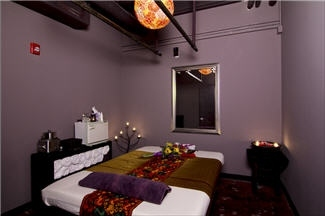 Desert In Bloom Spa & Laser Center