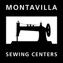 Montavilla Sewing Centers - Portland, OR