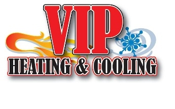 Vip Heating &amp; Cooling