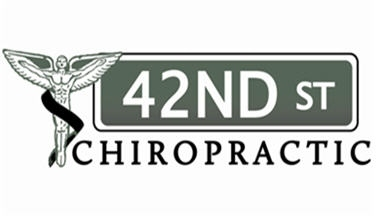 Adam M. Tonis, Dc 42nd Street Chiropractic
