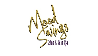Juut Salon Spa