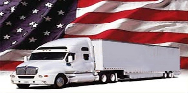 The Best Movers of America - Miami Beach, FL