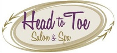Head To Toe Salon &amp; Spa