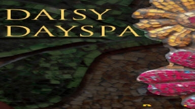 Daisy Day Spa