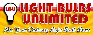 Lighting Bulbs Unlimited 7 Reviews
