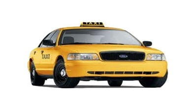 World Class Taxi Service