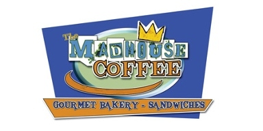 The Madhouse Coffee Gourmet Bakery And Sandwiches