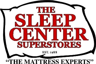Sleep Center - Mobile, AL