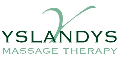 Yslandys Massage Therapy