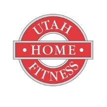 Utah Home Fitness LLC