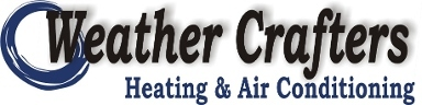 Weather Crafters - Chester, VA