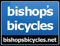 Bishop's Bicycles