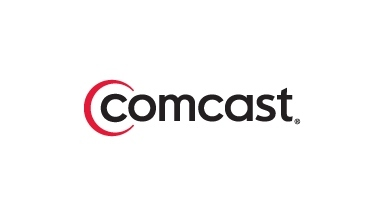 Comcast - Santa Fe, NM