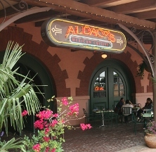 Aldaco&#039;s Mexican Cuisine
