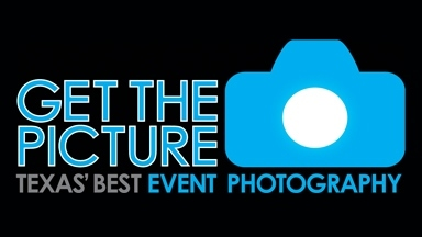 Get The Picture, Inc. - Leander, TX