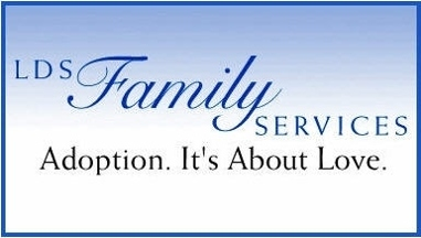 LDS Family Services of Oklahoma