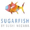 SUGARFISH by sushi nozawa | Santa Monica